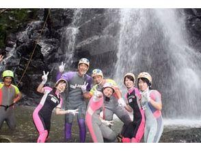 ALEX JAPANアウトドアースポーツスクールの画像