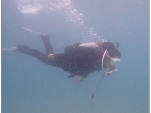 【長崎・最大水深30m】アドヴァンスト・オープンウォーターダイバー(AOW)コース(ライセンス取得)