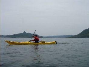 Flipside Kayak(フリップサイドカヤック)の画像