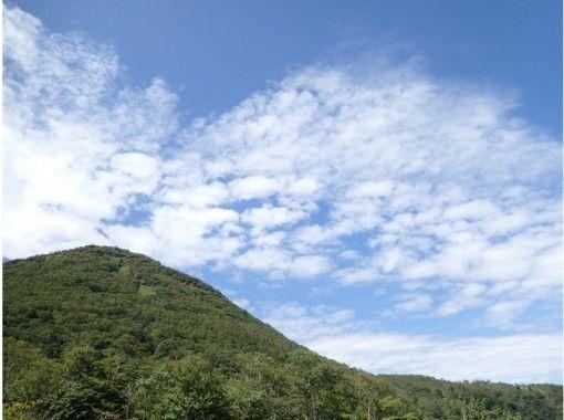 【栃木・日光】ゆったり丸山トレッキング!初心者・お子様も歓迎!お得なランチ付き!(約3時間)の紹介画像