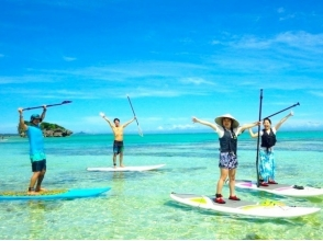 Nice Time Okinawa(ナイスタイムオキナワ)の画像