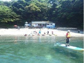 KOAJIRO SUP Tours(コアジロサップツアーズ)の画像