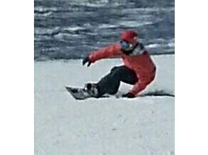 【新潟・東蒲原】スノーボード・しっかり特訓 ※1~10名様までの魅力の説明画像