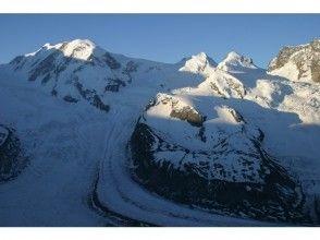 プランの魅力 八ヶ岳や蓼科山塊を望む絶好ロケーション の画像