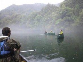 プランの魅力 Quiet lake の画像