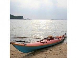 プランの魅力 心地よい海の風を感じられます の画像
