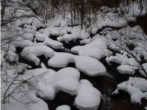 プランの魅力 鬼怒川の源流 の画像