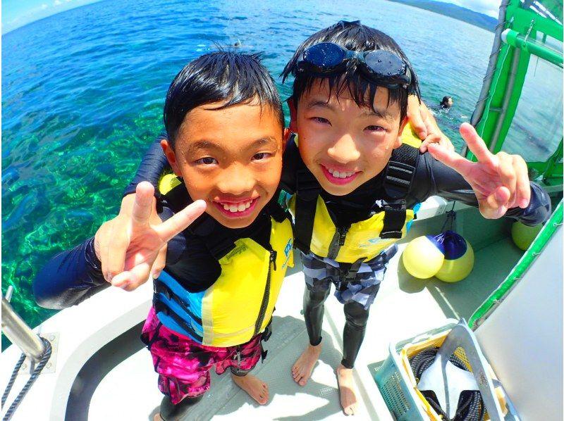 【石垣島おすすめ店】マンタ・ウミガメ&石西礁湖&幻の島を巡るシュノーケリングツアーを開催「初心者専門ダイビングスクールあつまる」
