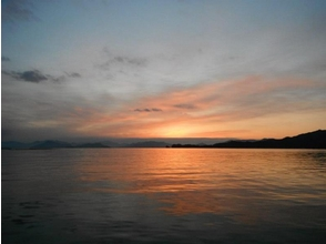 【広島・宮島】世界遺産の海をクルージング!SUP体験スクール(半日コース)の魅力の説明画像