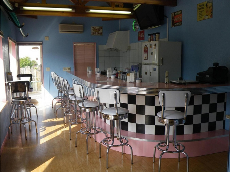 プランの魅力 Coffee Shopでひと休み の画像