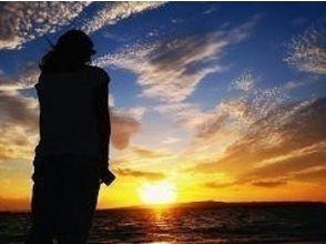 【沖縄・宮古島】シーカヤックAコース 鍾乳洞探検 ランチ付の魅力の説明画像