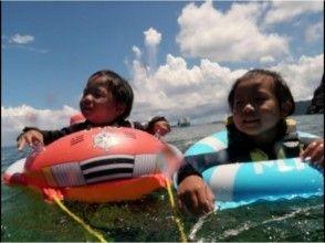 プランの魅力 孩子们玩水的课程 の画像