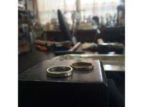 [製作沖繩那霸配件]以珍貴的回憶!原環製作經驗的描述圖像的魅力