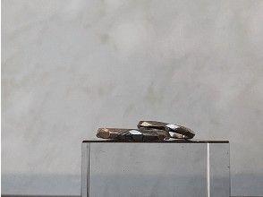 プランの魅力 Machined ring の画像