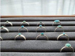 プランの魅力 Turquoise の画像