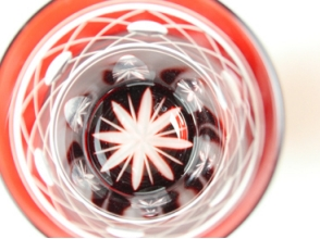 [Tokyo Koto Ward] Edo Kiriko glass making experience the charm of the description image