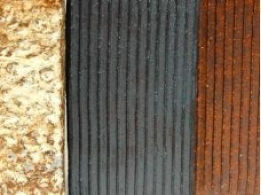 プランの魅力 About 10 types of soil are available. の画像
