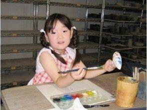 プランの魅力 孩子们可以体验很多计划 の画像