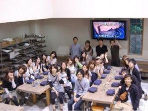 プランの魅力 学生和老师们非常亲密,每个人都喜欢它。 の画像
