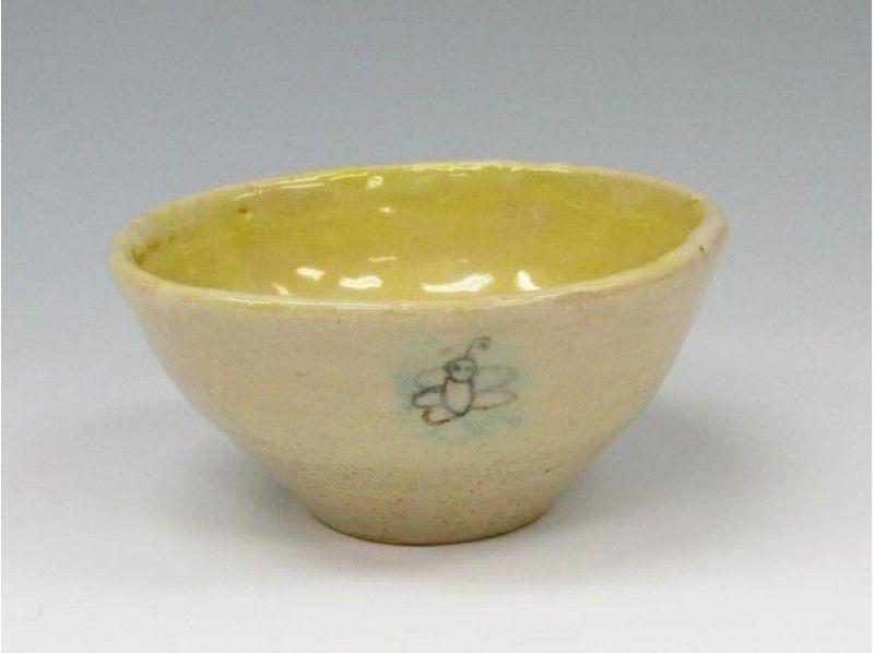 プランの魅力 想像力や作る喜びをはぐぐむ陶芸は習い事にぴったり。 の画像