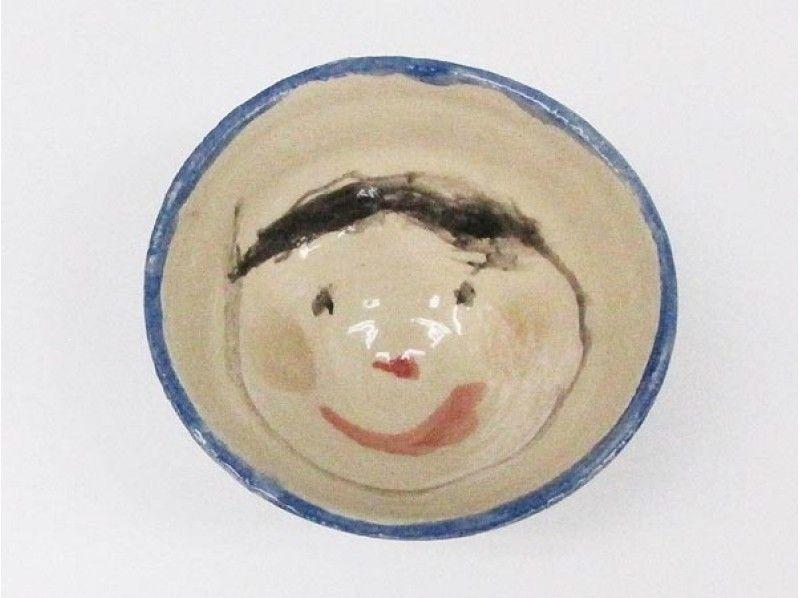 プランの魅力 陶芸で個性的な工作・自由研究をしよう! の画像