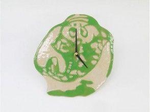 プランの魅力 You can also experience making watches. の画像