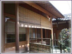【奈良県・伝統文化体験】繊細な技術が体験できる茶筌作り(茶席でのお抹茶・お菓子付)の魅力の説明画像