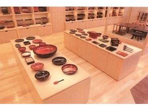 【秋田・湯沢】伝統工芸を体験!「沈金」技法でオリジナル漆器を作ろうの魅力の説明画像