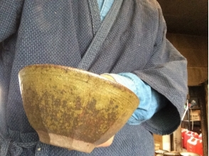 【山形県・陶芸体験】簡単陶芸で深山焼を作ろう!手びねり体験の魅力の説明画像