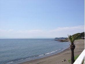 プランの魅力 Hideaway beach の画像