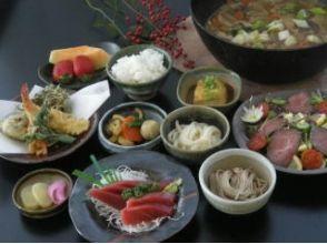 【栃木県・陶芸体験】4種類のプランから選べる!幹事さん必見のお得な昼食付き電動ろくろ体験の魅力の説明画像