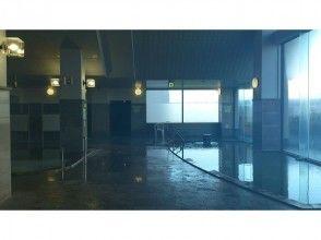 【北海道・富良野】 ☆キャ二オニング&温泉付き☆の魅力の説明画像