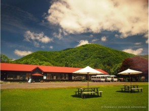 プランの魅力 HOA Hokkaido Outdoor Adventures の画像