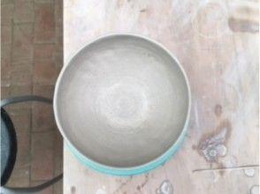 【湘南・鎌倉】★お得な前日17時までの予約★古都・鎌倉で楽しい「どんぶり」作りを体験!1日陶芸体験の魅力の説明画像