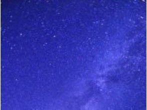 【沖縄・石垣島】星空ツアーで極上の星空を堪能の魅力の説明画像
