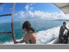 プランの魅力 乘船旅行很舒服! の画像