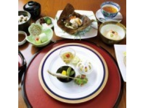 [Osaka Sennan] You can also TakiKo! Special plan plenty of two-day approach to the essence of the samurai! Charm of description image of