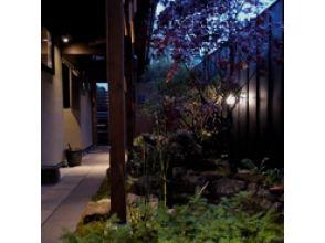 【北海道・札幌】アイテムいろいろ。伝統の藍染技法で「JAPAN BLUE」に染めようの魅力の説明画像
