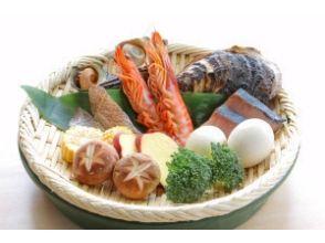 """[โออิตะ Beppu] ลองมาสัมผัสกับ """"นรกนึ่ง"""" เพื่อปรุงอาหารในบ่อน้ำพุร้อน fumaroles เตา! เสน่ห์ของภาพรายละเอียดของ"""