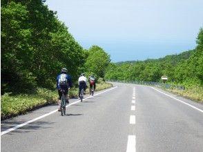 プランの魅力 Easy-to-run road の画像