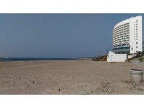 プランの魅力 ココナッツビーチ の画像