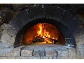 プランの魅力 手工石炉 の画像