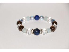 プランの魅力 It is a bracelet you want to much important! の画像