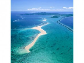 プランの魅力 享受蔚蓝的大海和白色的沙滩! の画像