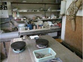 【宮城・仙台】あなたの思いのままを形に!プロ指導の陶芸体験の魅力の説明画像
