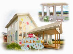 【北海道・十勝】至福の星空に出会う旅へ ~宙旅カフェ~Soratabi Cafeの魅力の説明画像