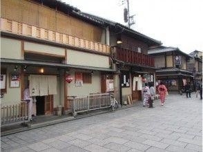 プランの魅力 The Yasaka Shrine and the Chionin and Hanamikoji Street are within a walking distance♪ の画像