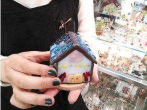 プランの魅力 小さなお家完成 の画像