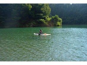 プランの魅力 Refresh your mind and body in the great outdoors! の画像