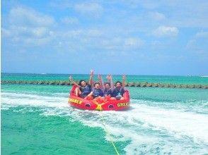 プランの魅力 让我们在宫古岛的海洋中被治愈吧! の画像